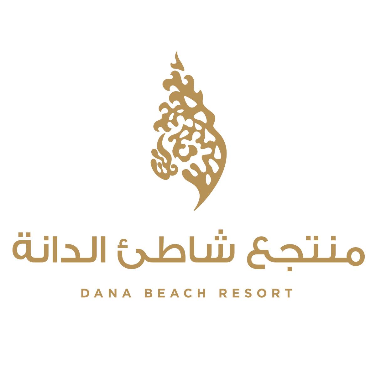 Dana Bay