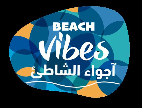 The Beach Vibes